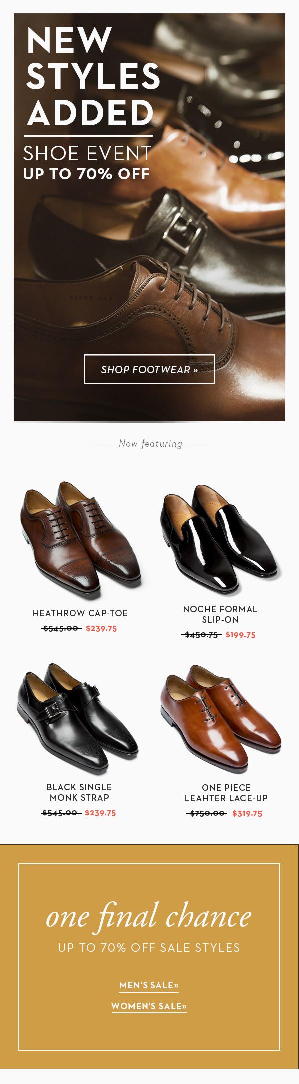 shop-footwear-email.jpg
