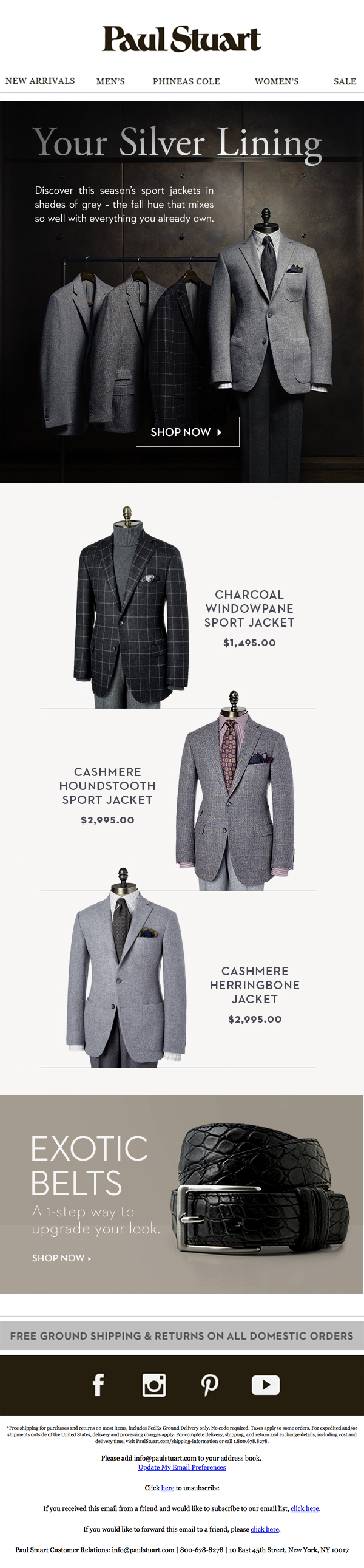 grey-sport-jacket-story.jpg