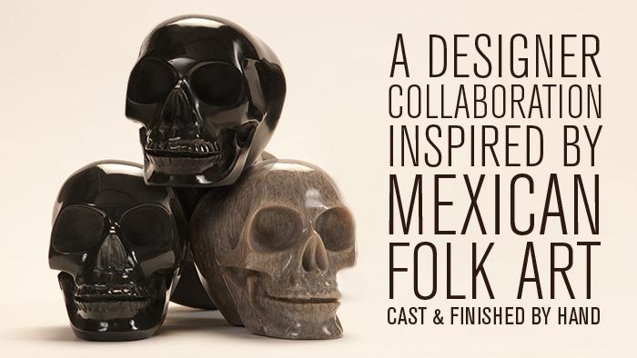 monica-calderon-original-skull-featureslide.jpeg