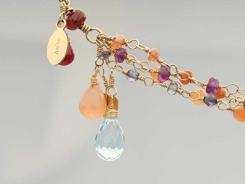 AnDao-Bracelet-Detail-800x600.jpg
