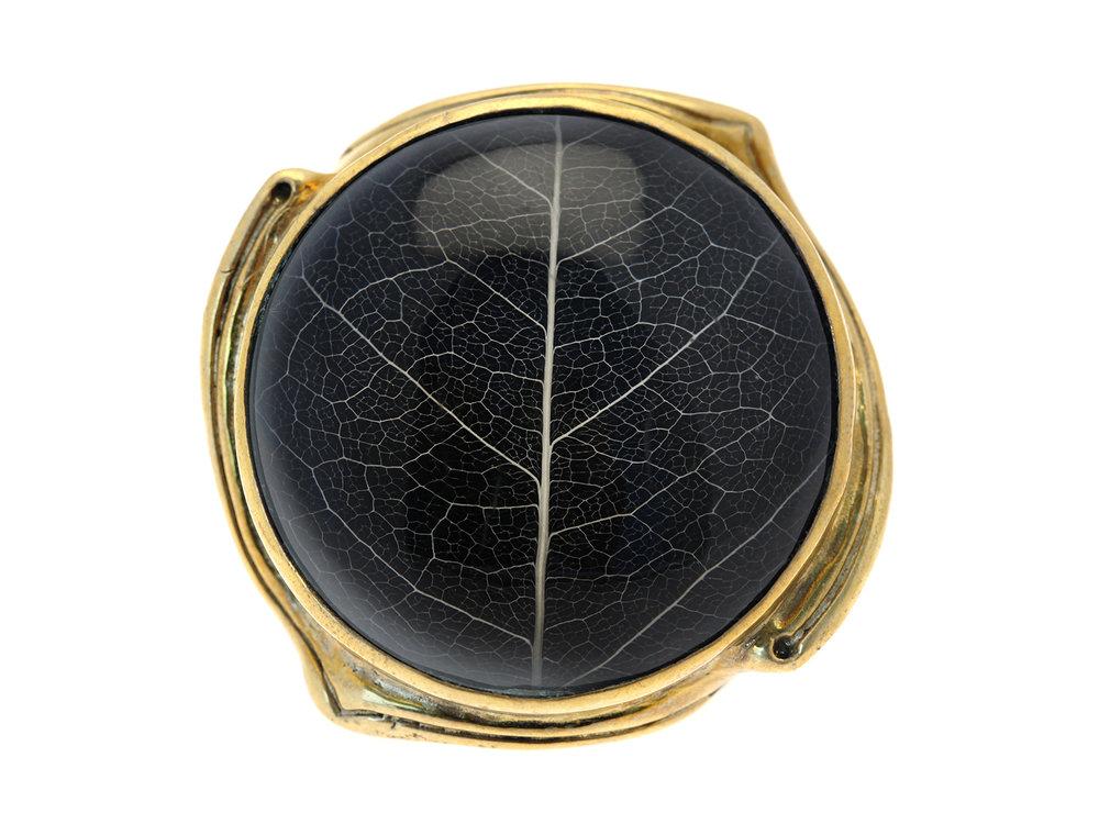 Nagicia-Ring-front-1600x1200.jpg
