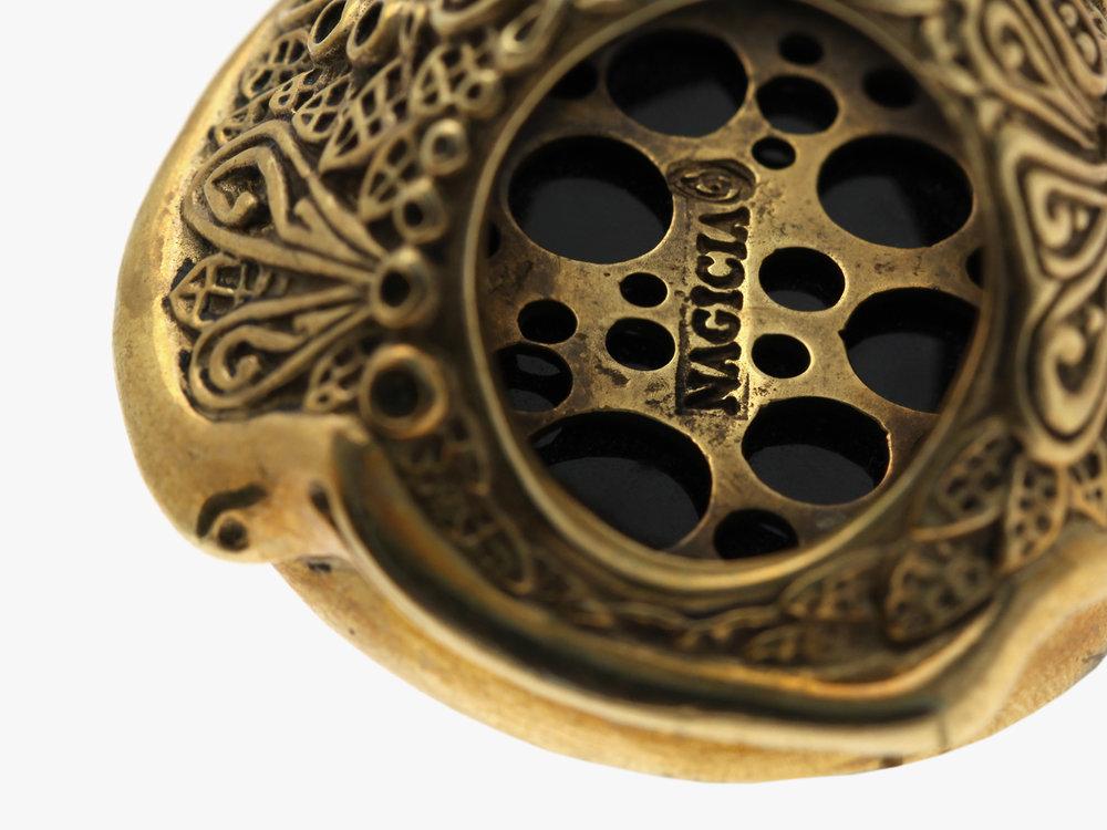 Nagicia-Ring-detail-2-1600x1200.jpg