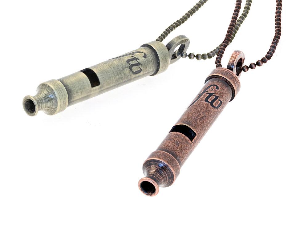 Falling-Whistle-brass-copper-2-1600x1200.jpg
