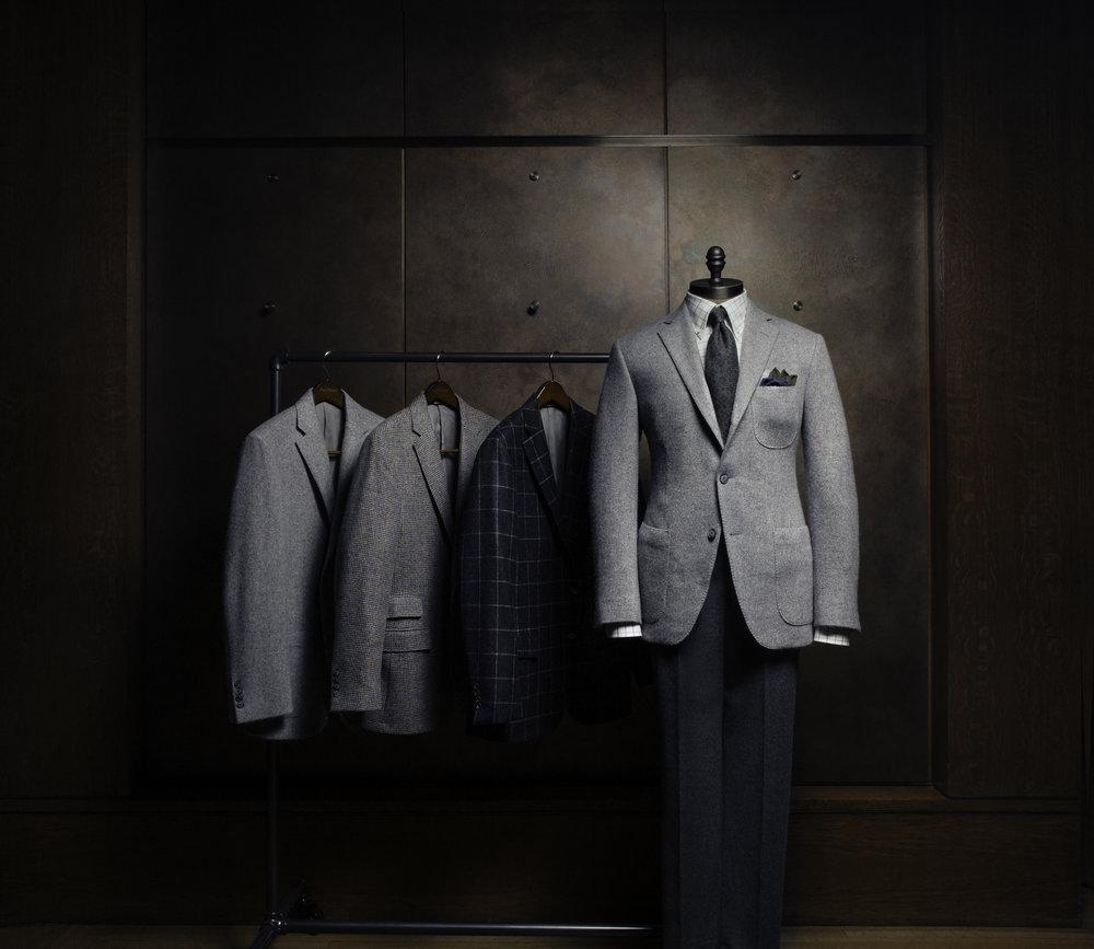 Grey-Story-Paul-Stuart-Daniel-Hernandez.jpg