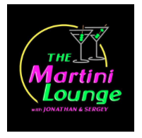 Martini Lounge.png