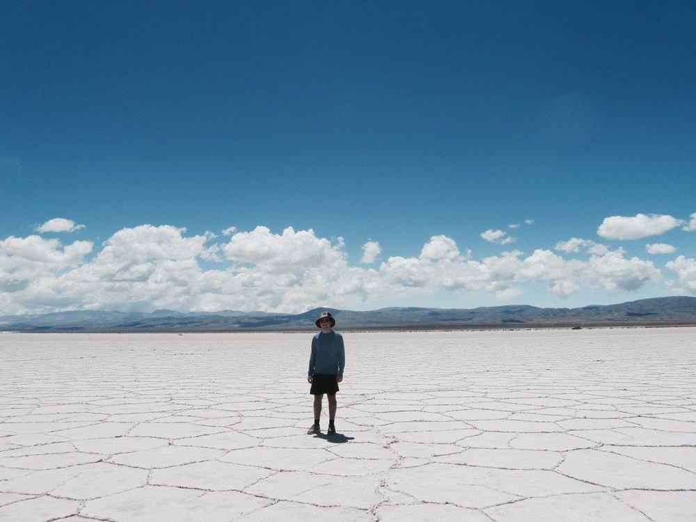 SaltFlats.jpg