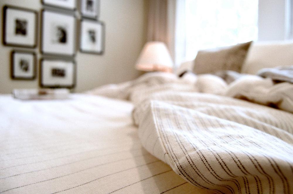 bedding02.jpg