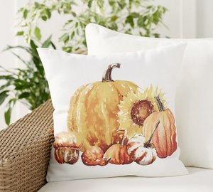 pumpkin-sunflower-indoor-outdoor-pillow-o.jpg