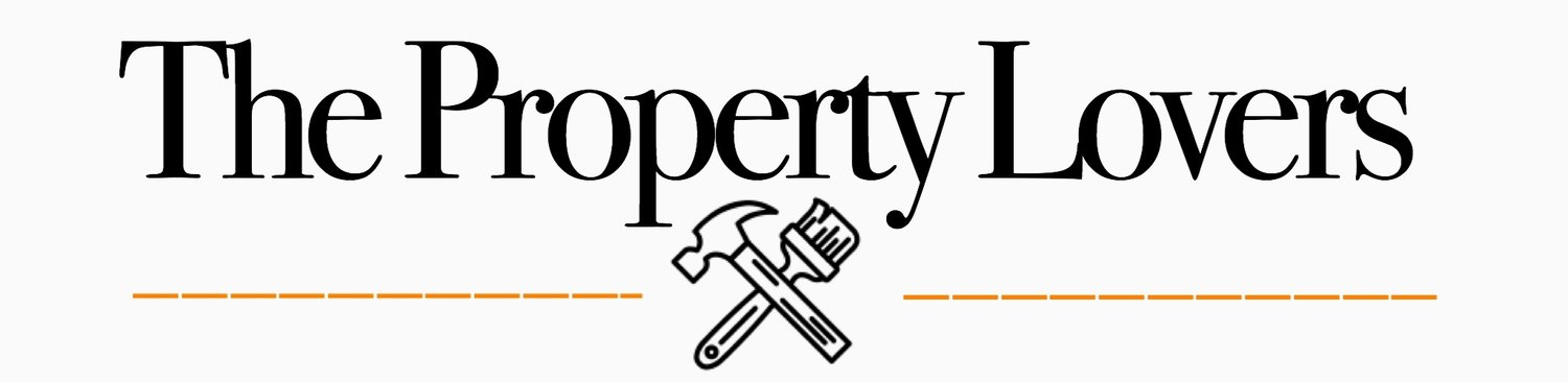The Property Lovers