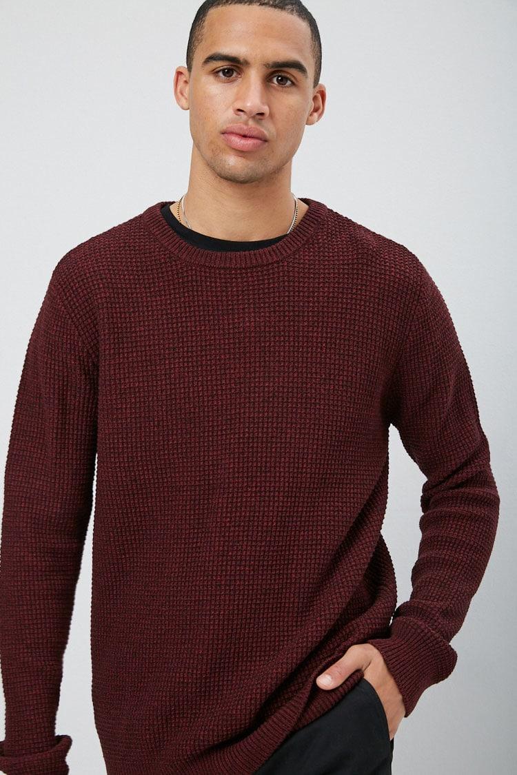Forever 21 Sweater.jpg