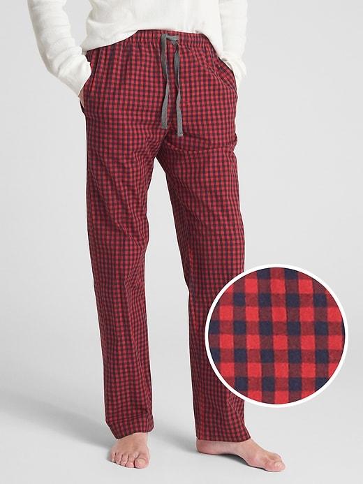 pajama pants.jpg