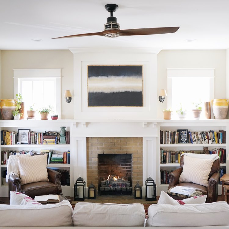 Do or Don't: Pick Up Before Guests Come Over -