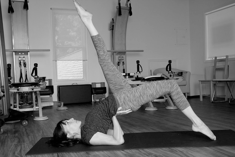 mosiac-bodyworks-pilates.jpg