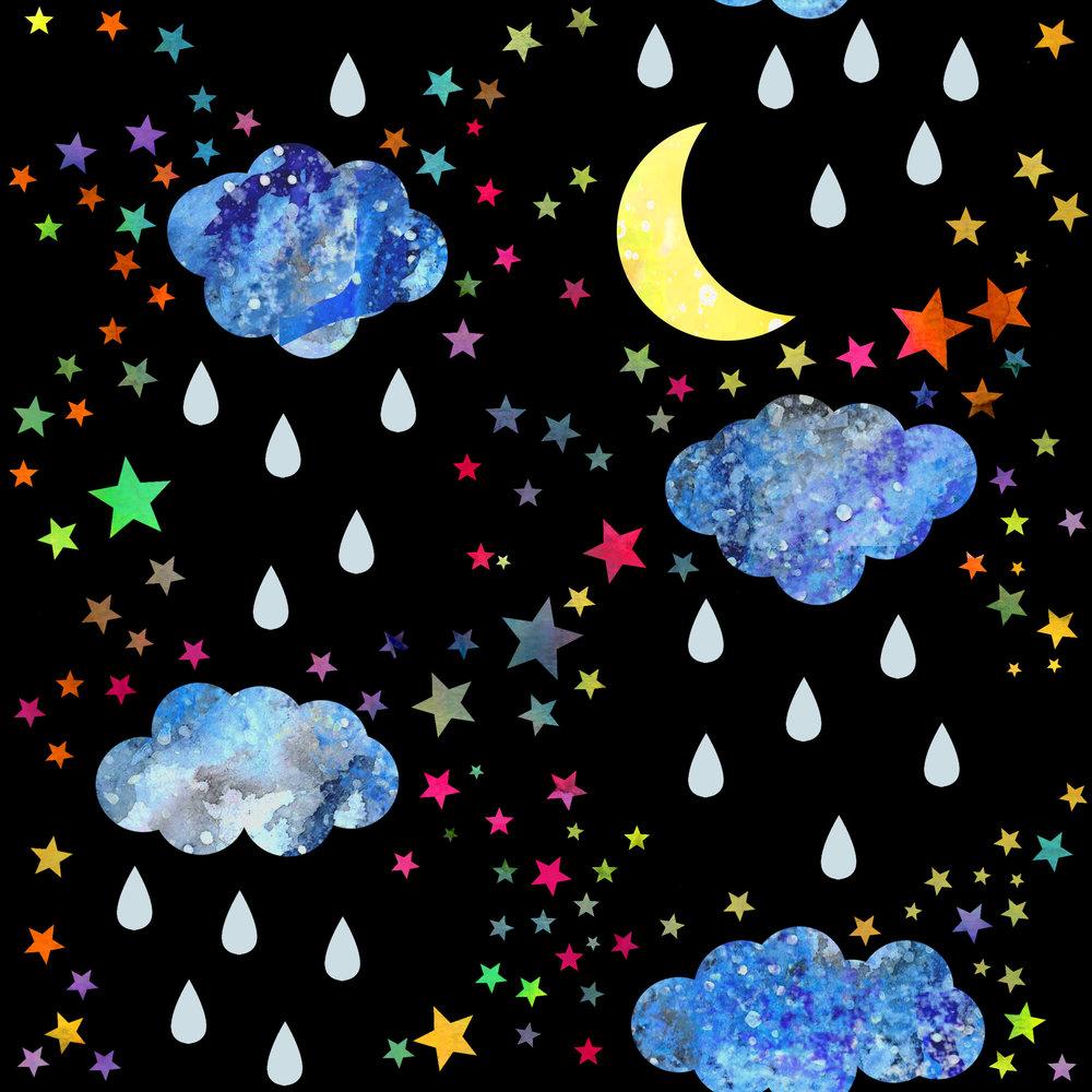 magic night.jpg