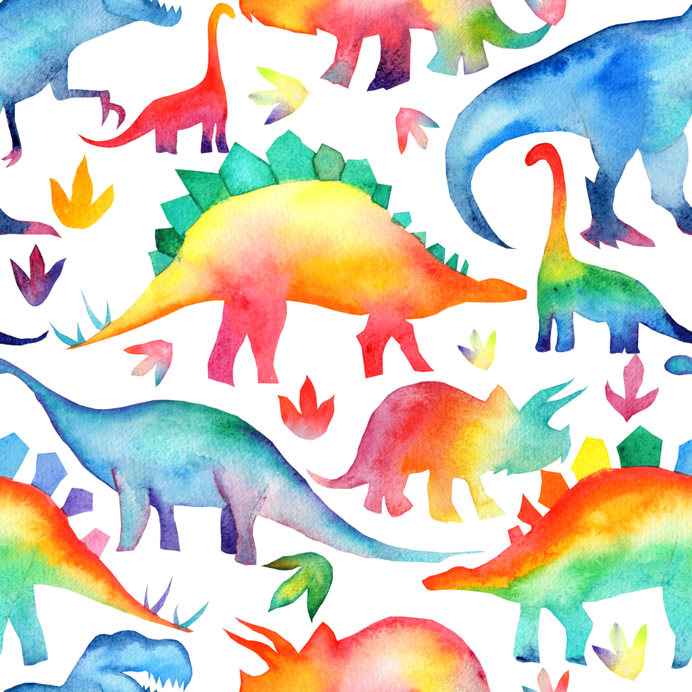 rainbow dinoaurs.png