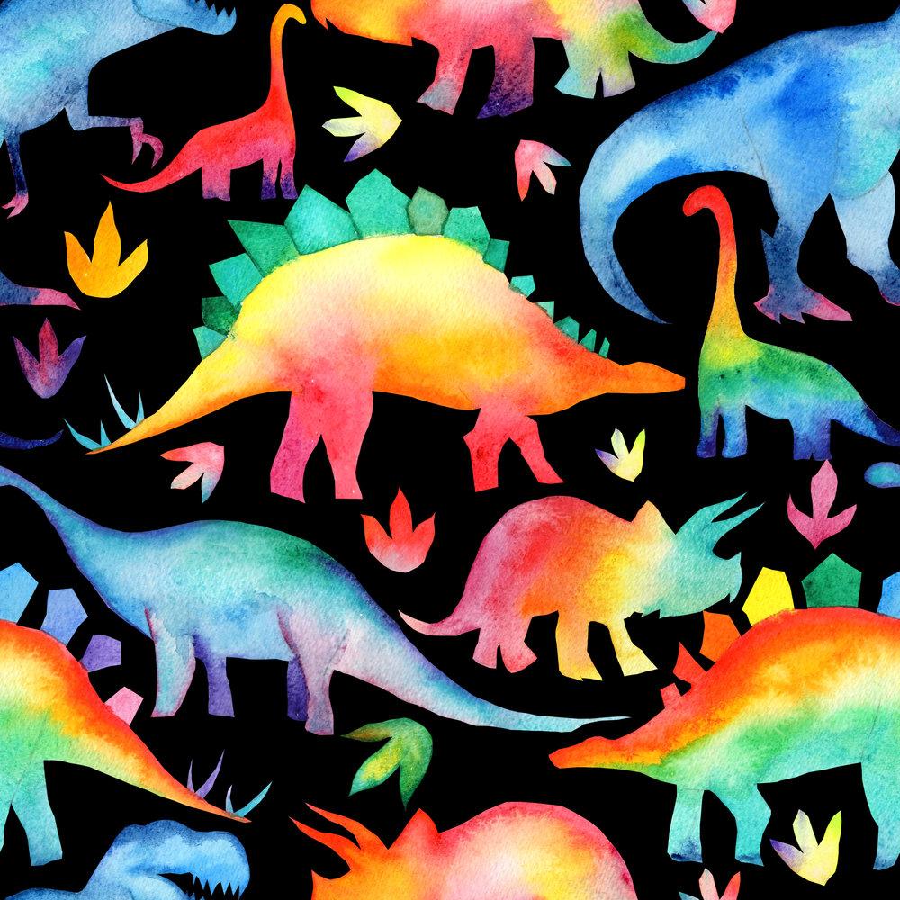 rainbow dinoaurs black.jpg
