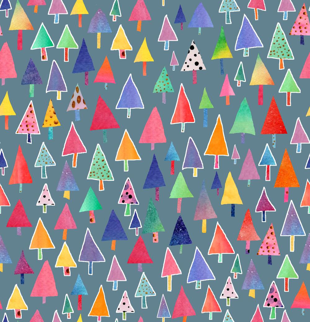 little trees.jpg