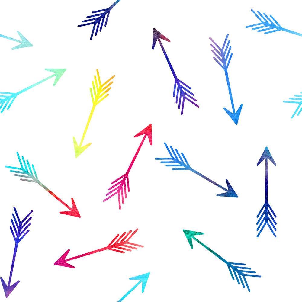 scattered arrows.jpg