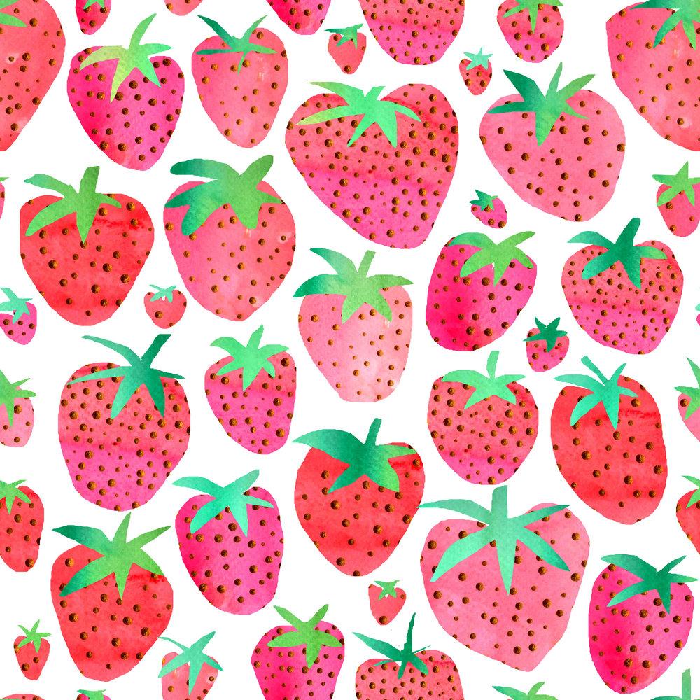 strawberries new.jpg
