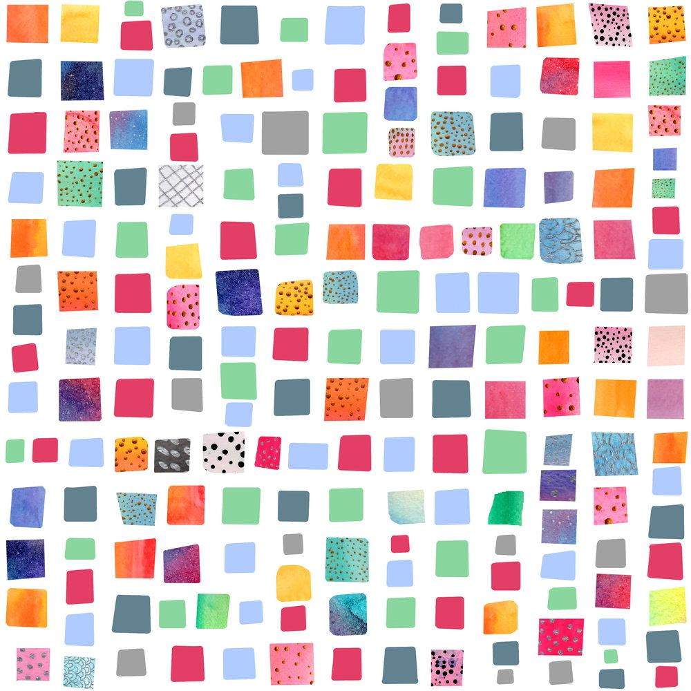 little squares.jpg