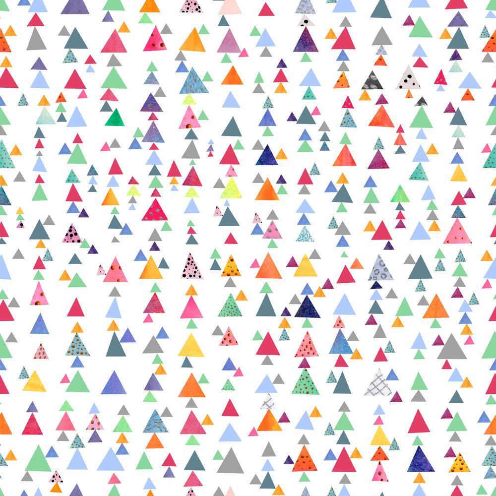 little triangles.jpg