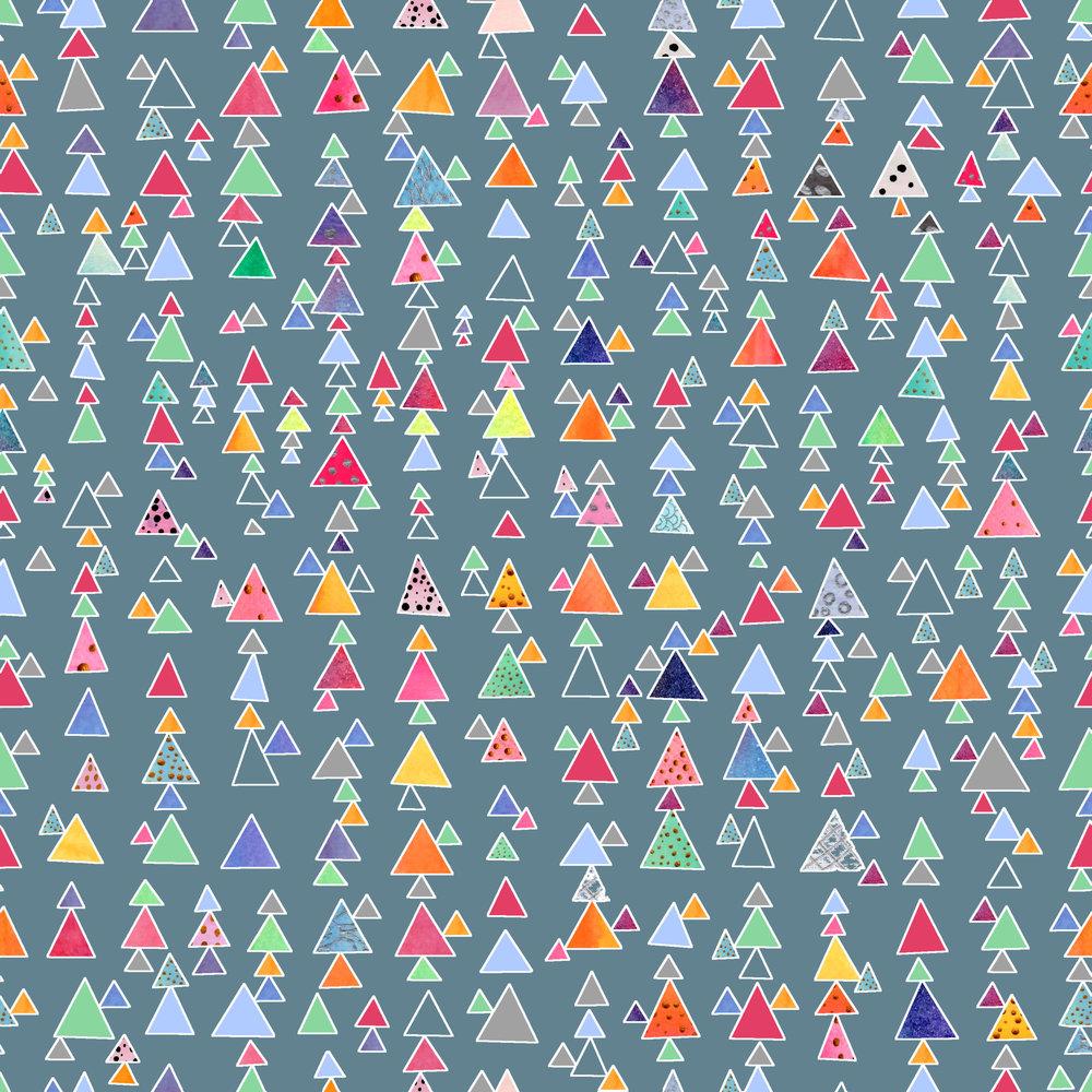 little squares -  steel blue.jpg