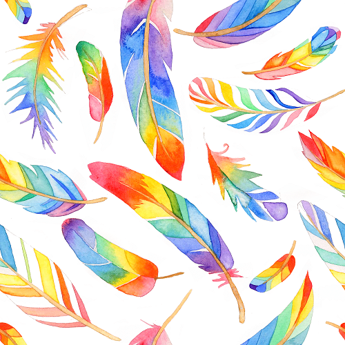 feathers low res.png