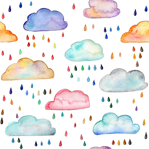rainclouds low res.jpg