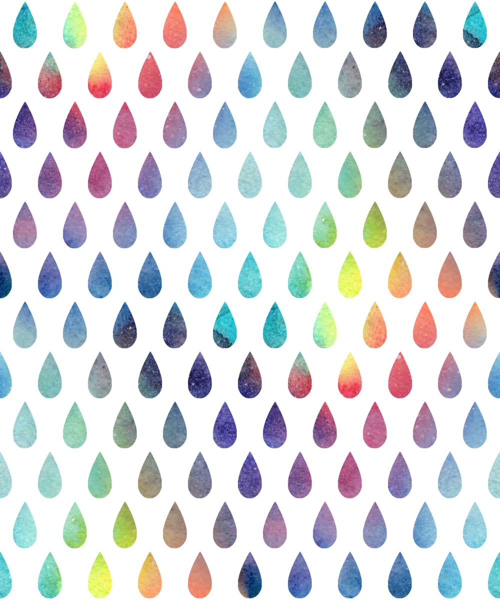 raindrop pastel raindrop.png