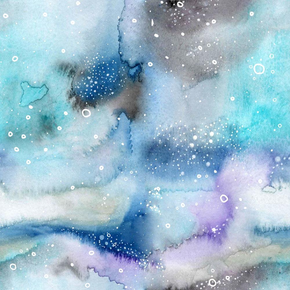 blue space.jpg
