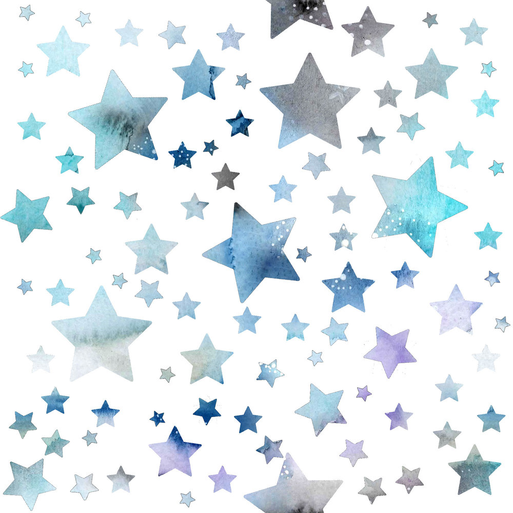 stars watercolour blue.jpg