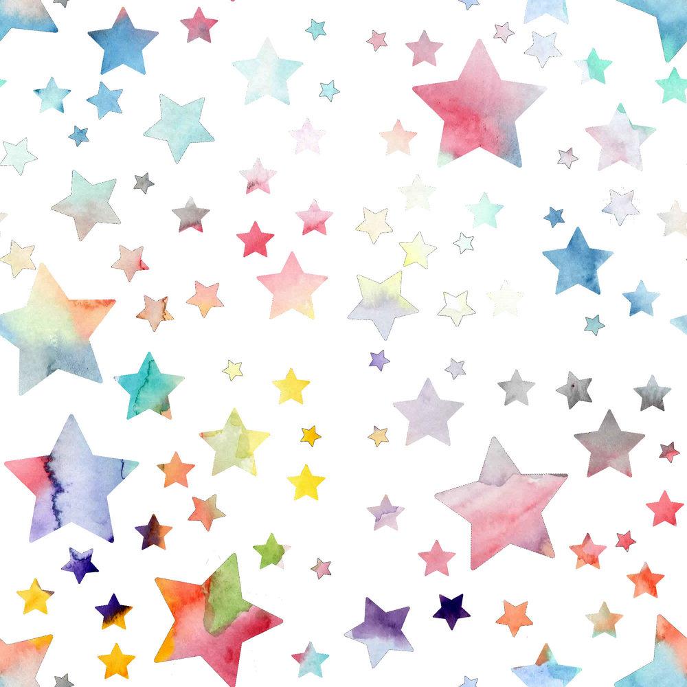 stars watercolour rainbow.jpg