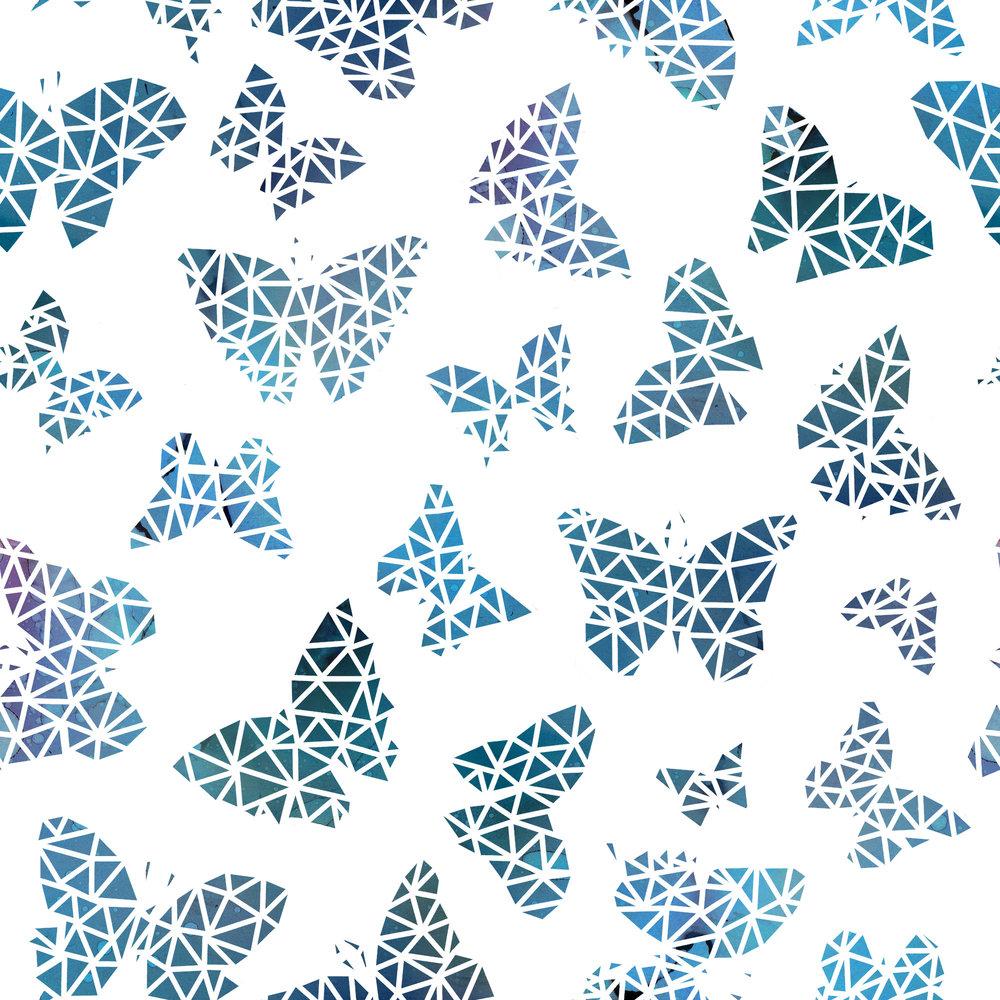 butterflies blue geo.jpg