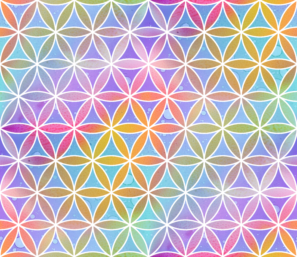 rainbow geo flowers.png