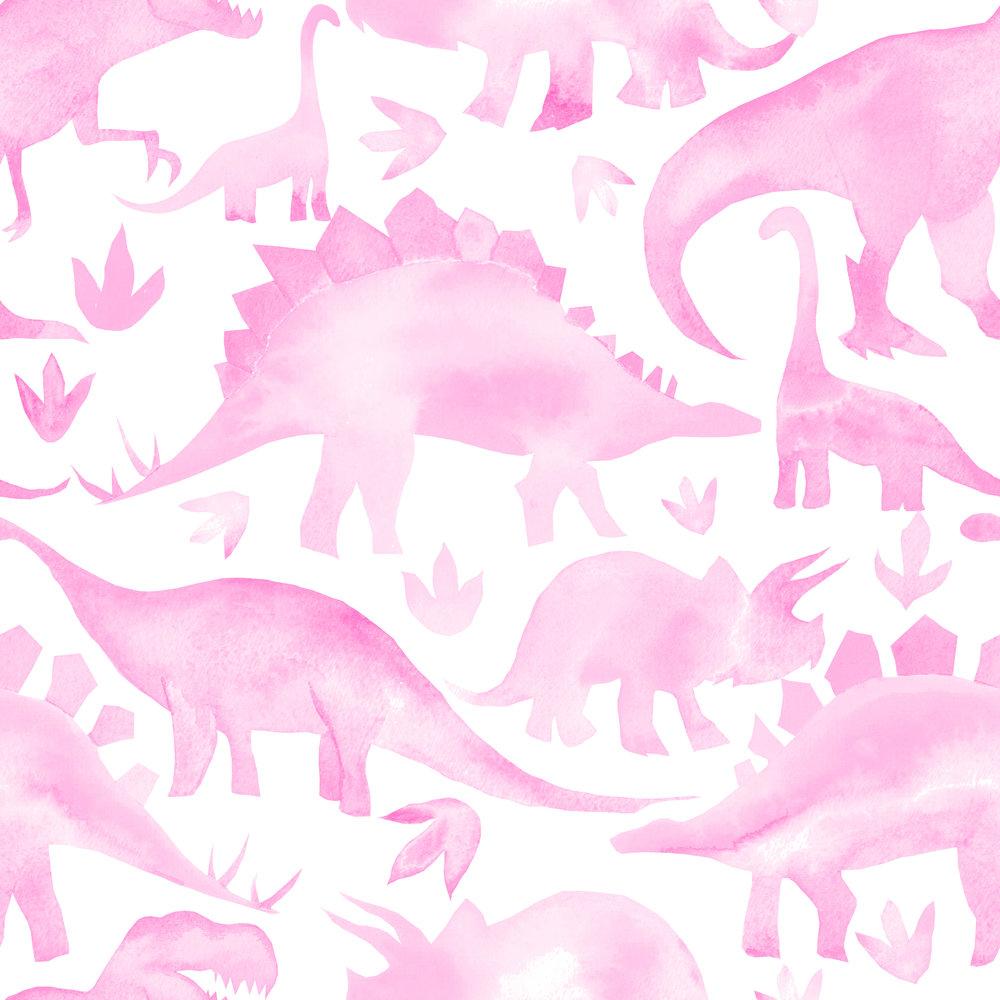 6709639_rpink_dinoaurs.jpg