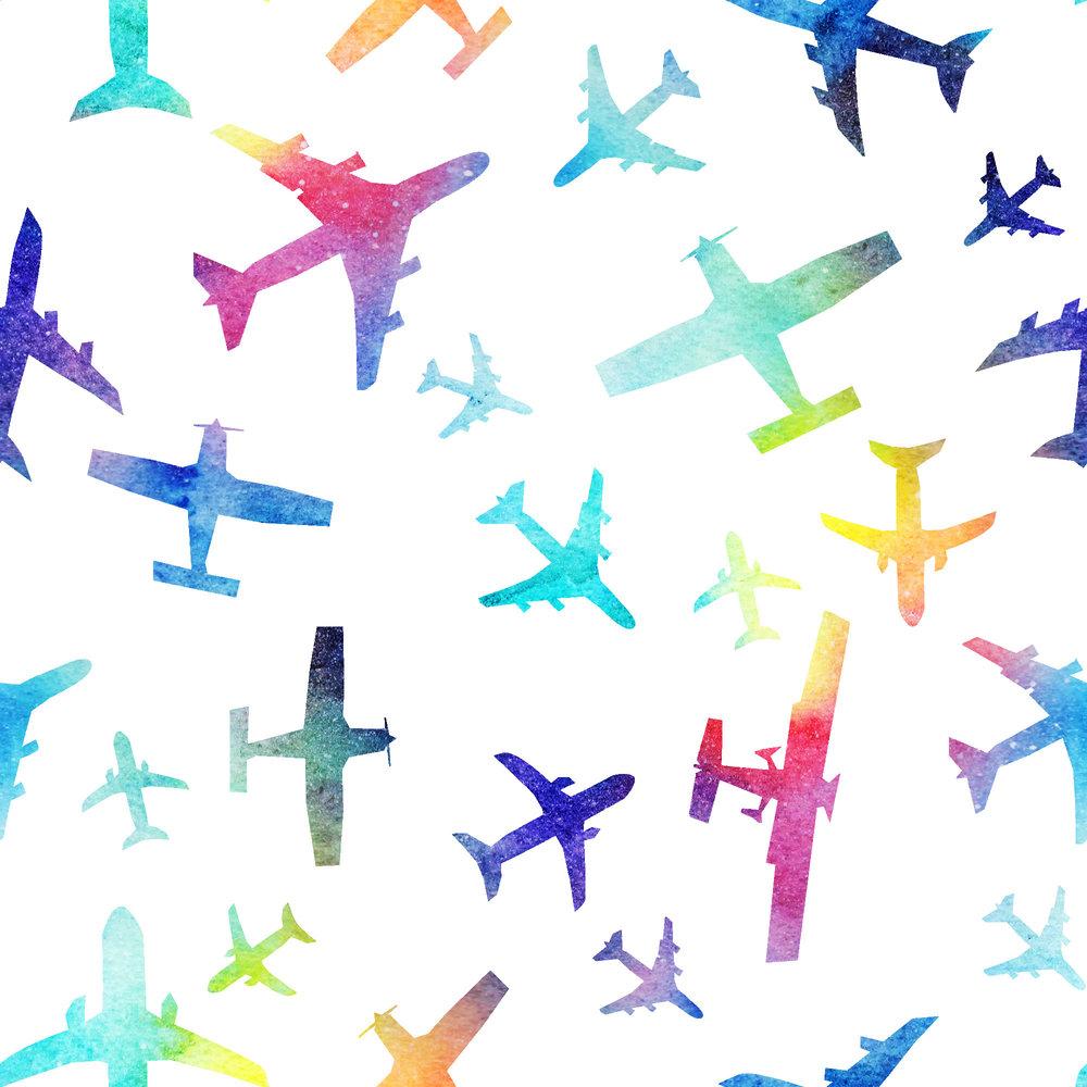 6861446_rrainbow_planes.jpg
