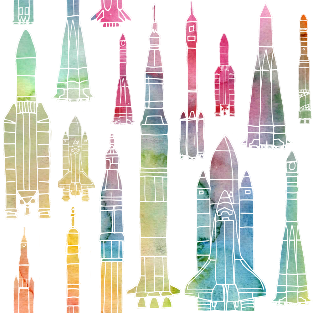 4917689_rockets_rainbow.png