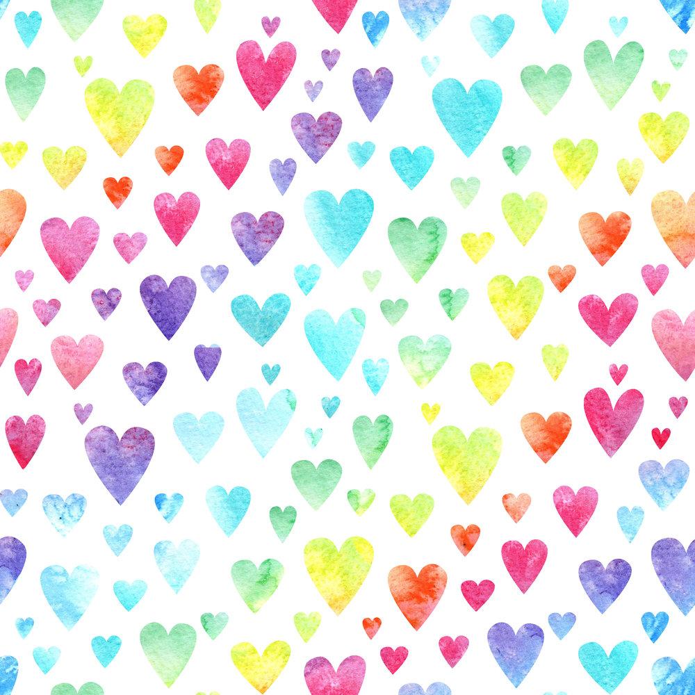 hearts watercolour rainbow2.jpg