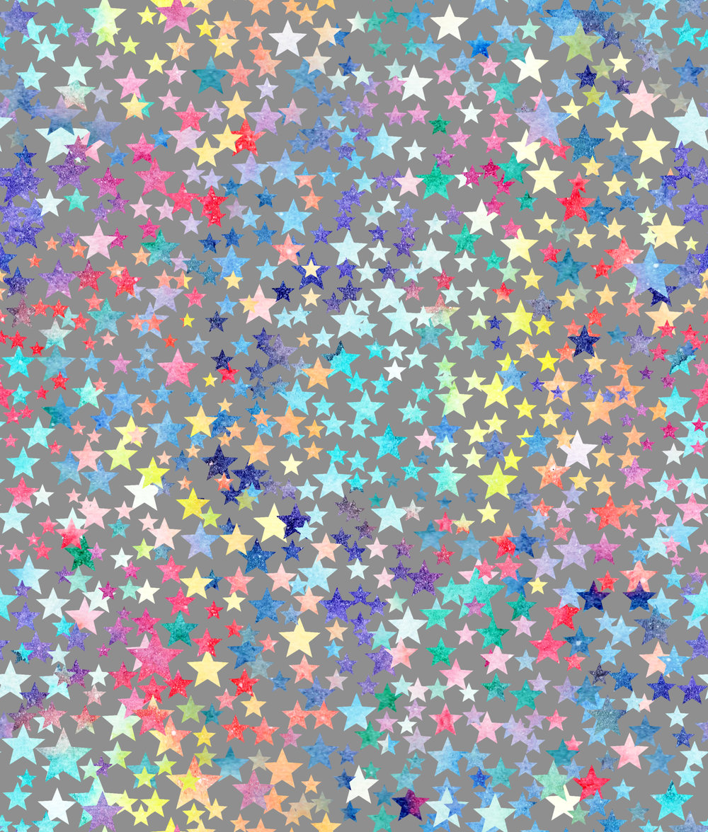 rainbow crowded stars.jpg
