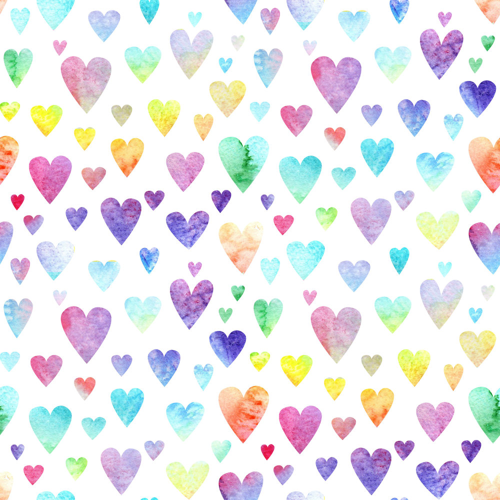 hearts watercolour rainbow.jpg