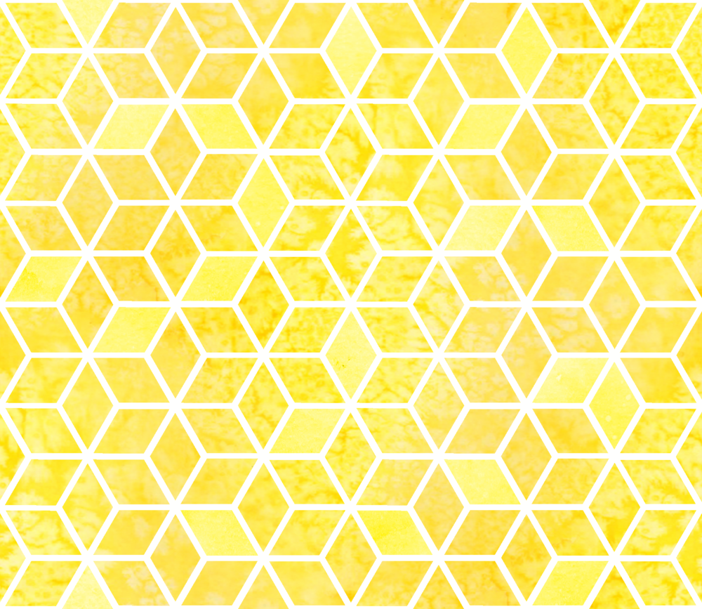 6521543_hexagon_yellow.png