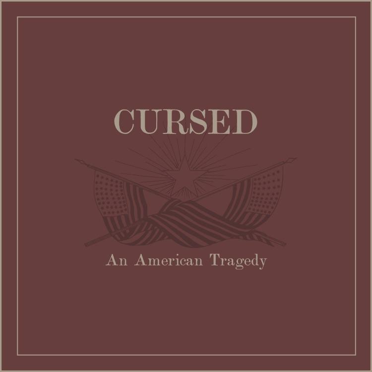 cursed_square.jpg