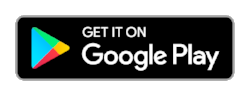 google-play-badge.250width.png