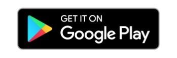 Copy of Copy of Copy of Copy of Copy of Copy of Copy of Copy of Flooant app, on Google Play