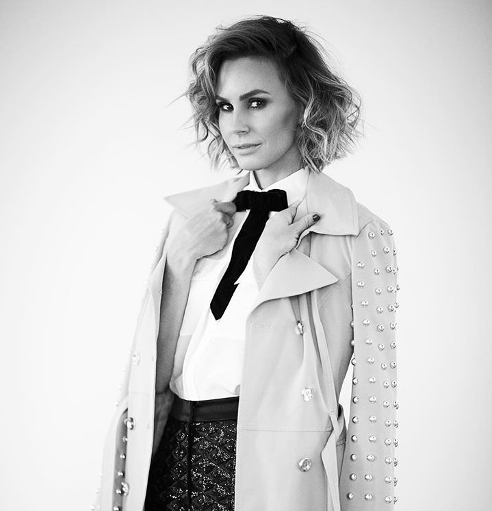 Keltie Knight, microblading, brows, lady gang, bossbabe.jpg