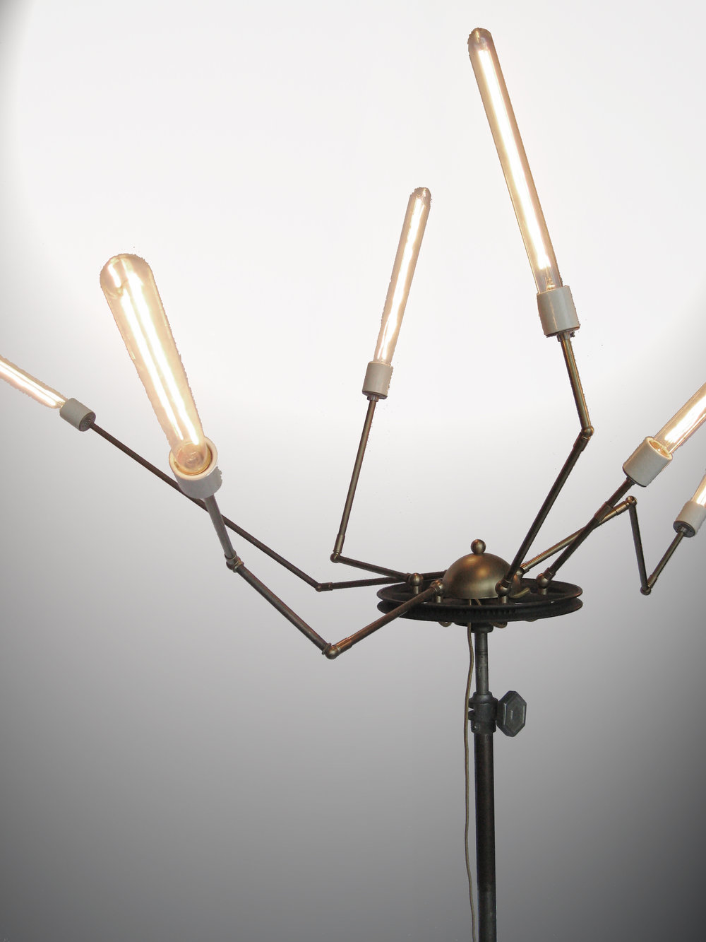 10#Spider Lamp copy.jpg
