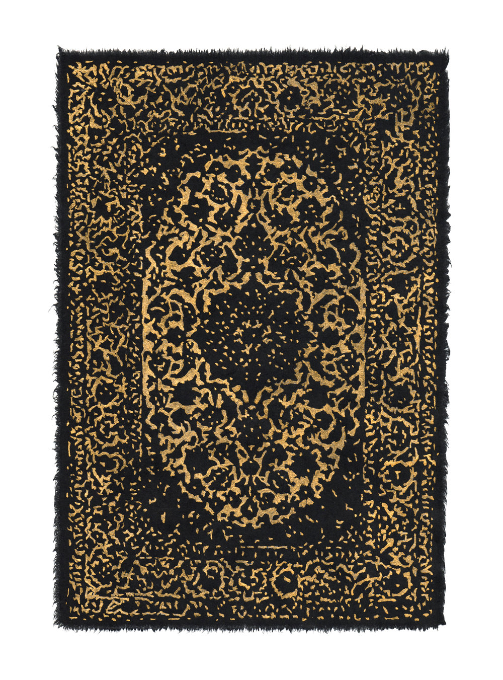 2_Gabriele_Black_Magic_Carpet_Artsy.jpg