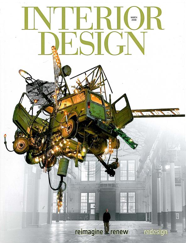 id cover.jpg
