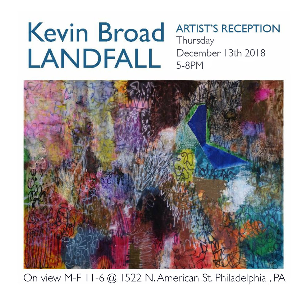 Kevin Broad Landfall Event page.jpg