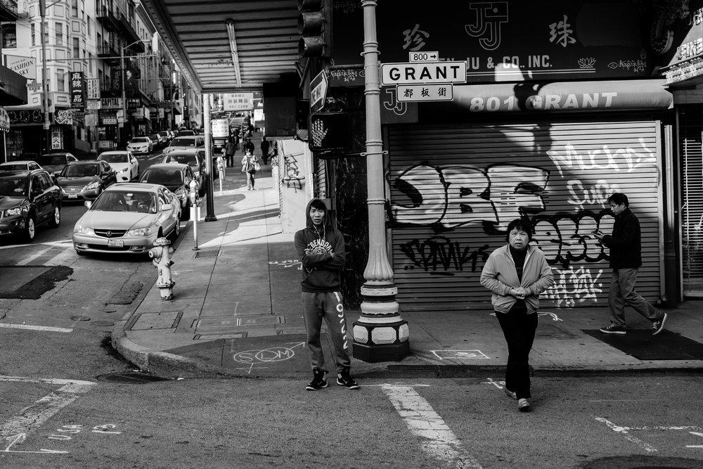 chinatown11.jpg